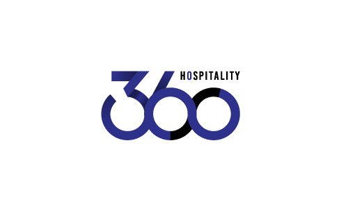 360 Hospitality Group-We take care of business, so you can take care of your customers.